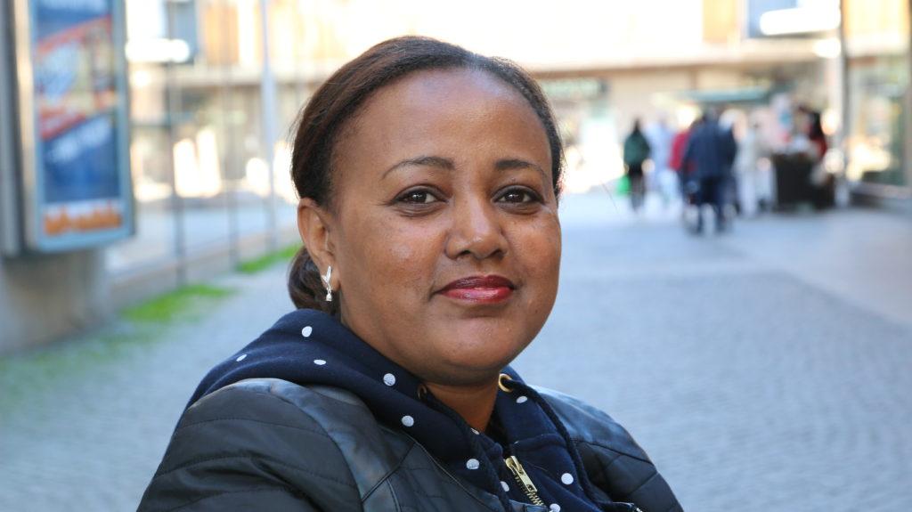 profile photo Rahel