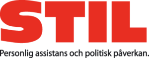 STIL logotype. STIL