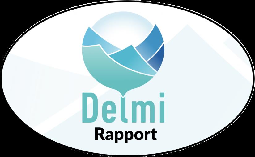 (Svenska) DRW analyserar Delmirapport om asylsökandes erfarenheter