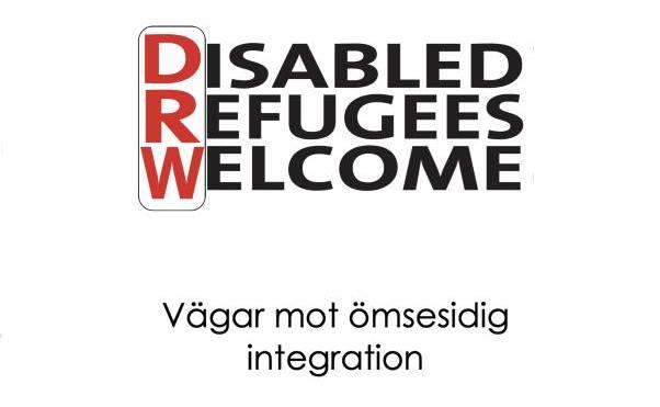 (Svenska) Referensgruppsmöte – fullt med engagemang!